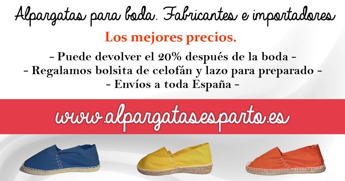 (c) Alpargatasesparto.es